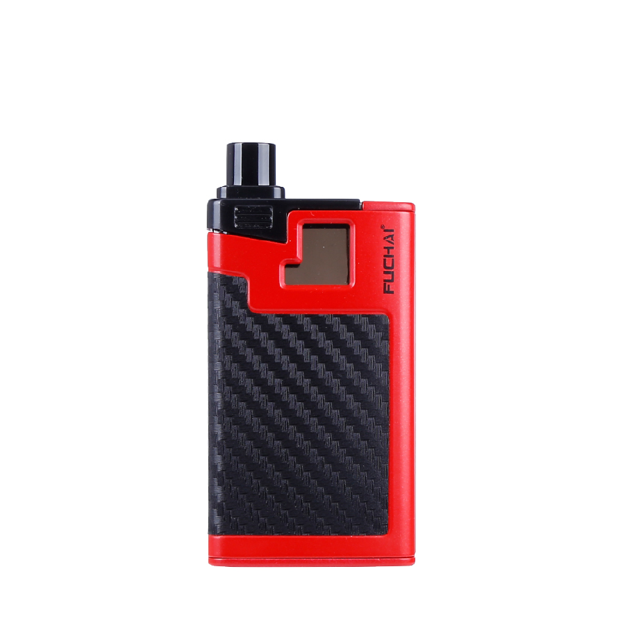 Fuchai Wildfox Kit